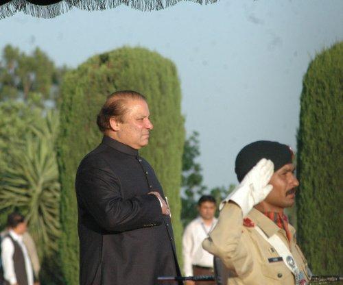 Pakistan commemorates 50th anniversary of Indo-Pakistan War