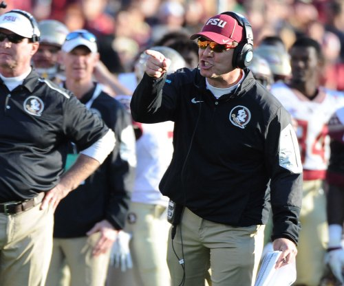 Florida State football: Seminoles, Clemson Tigers launch a war of words before ACC marquee game