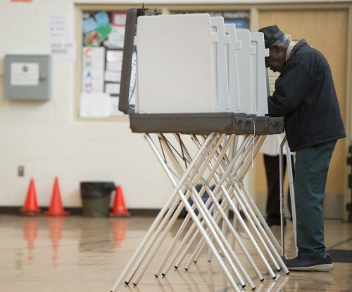 Young voters, cell phones to blame for faulty Michigan polls
