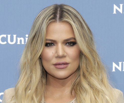 Khloe Kardashian gives breakup advice: 'Every day will get better'