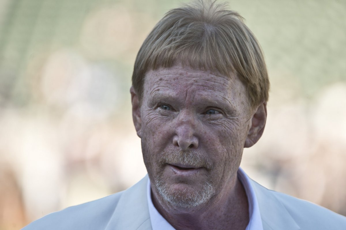 goldman sachs news photos quotes wiki com oakland raiders new funding for las vegas stadium