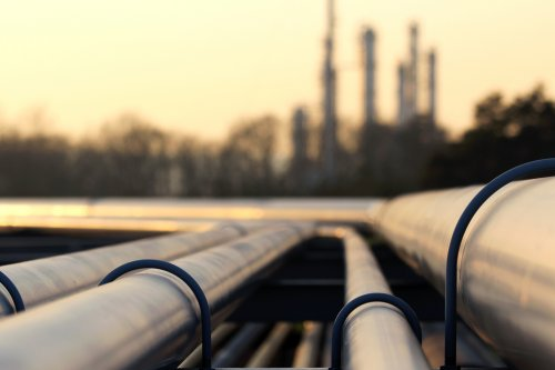 Mexico opens gas infrastructure capacity to bidders