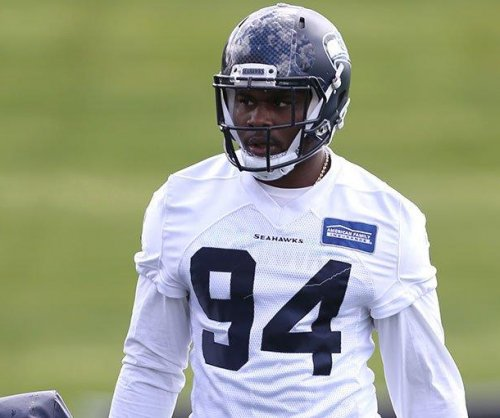Seattle Seahawks rookie Malik McDowell could miss entire NFL season due to ATV accident