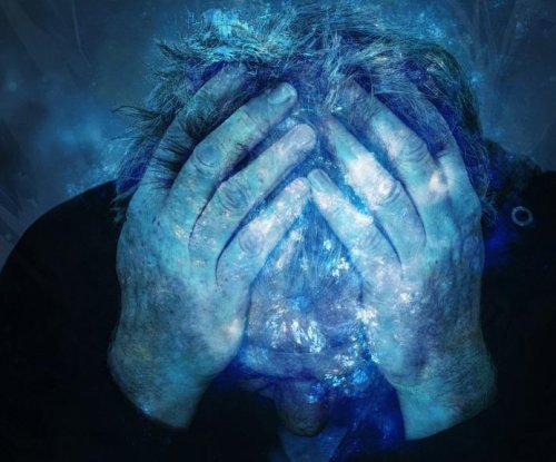 Individuals with schizophrenia have three times higher risk of dying
