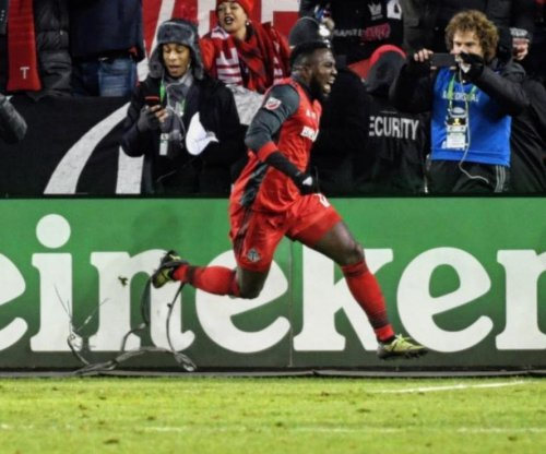 Jozy Altidore nets winner in MLS Cup Final for Toronto FC