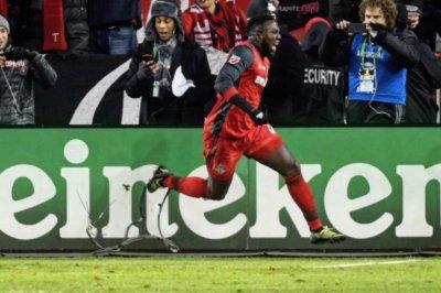 Jozy Altidore nets winner in MLS Cup Final for Toronto FC