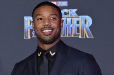 Michael B. Jordan says his company will adopt inclusion riders