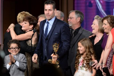 'General Hospital' up for a leading 26 Daytime Emmy Award nods
