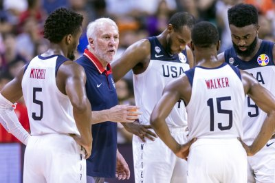 Team USA loses again in worst-ever major basketball tournament finish