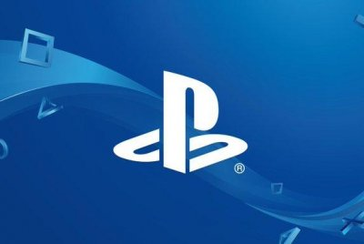 PlayStation 5 to launch in late 2020