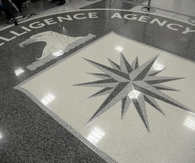 Former CIA officer sentenced to 19 years for conspiring to sell secrets to China