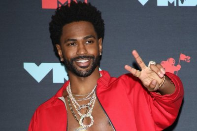 Big Sean releases song 'Deep Reverence' featuring Nipsey Hussle