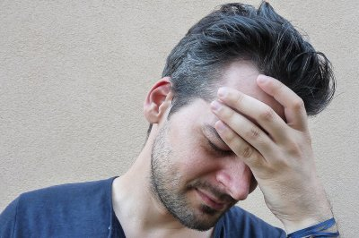 Study: Using cannabis for migraines increases risk for 'rebound' headaches