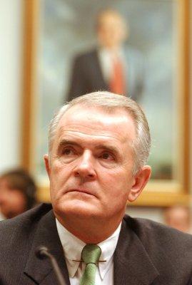Nevada governor denies affair claims