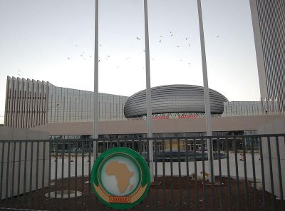 State Department announces U.S. delegation to African Union Summit