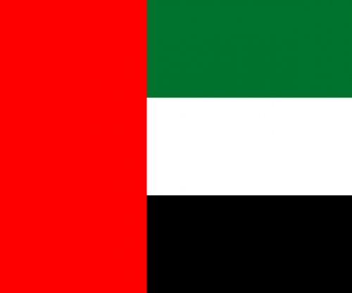 UAE getting Boeing regional headquarters