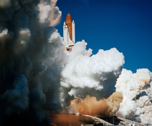 Challenger disaster at 30: Did the tragedy change NASA for the better?