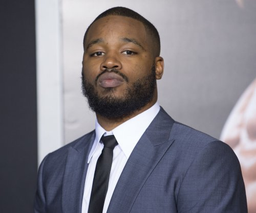 Justice For Flint: Ryan Coogler, Ava DuVernay organize fundraiser on Oscar night