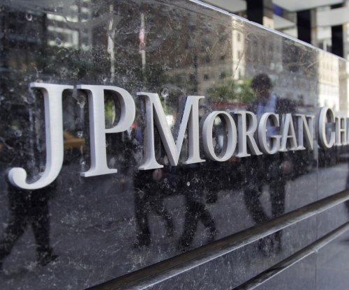 JPMorgan to pay $264M to settle federal bribery case, reports say