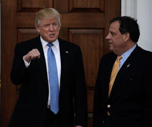 Trump Foundation admits violating 'self-dealing' ban in new IRS filing