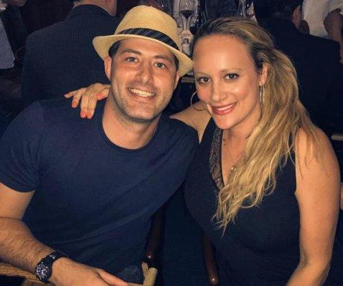 'Bachelor' alum Erica Rose marries Charles Sanders