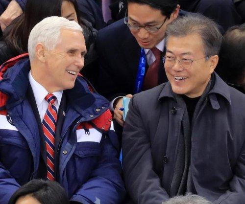 Moon Jae-in's leadership could bring U.S., North Korea breakthrough