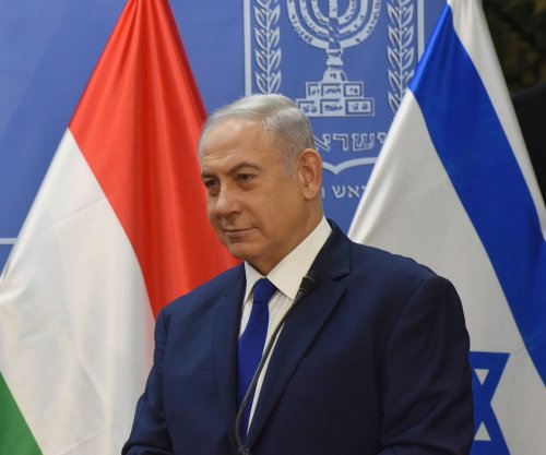 Israel passes controversial Jewish nation-state bill