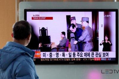 Defector: Jang Song Thaek wrecked North Korea's economy