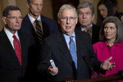 Senate fails to pass two abortion bills
