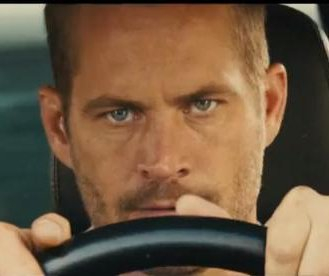 Vin Diesel, Paul Walker star in first look 'Furious 7' trailer
