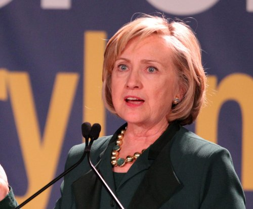 State Department didn't have 15 of Hillary Clinton's Benghazi emails