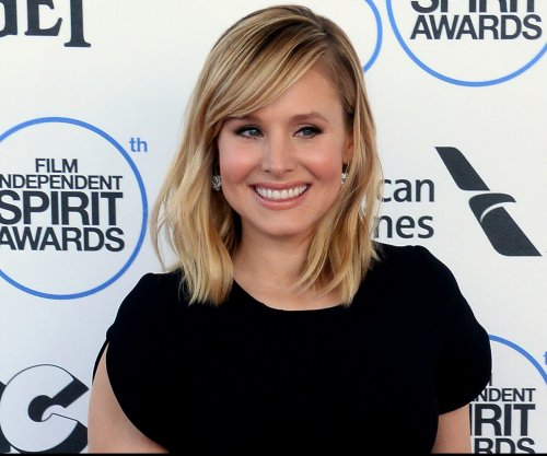 Kristen Bell, Scarlett Johansson booked for Think It Up roadblock telethon