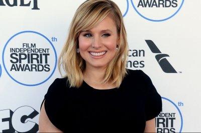 Kristen Bell, Scarlett Johansson booked for Think It Up roadblock telethon