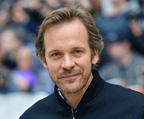 Peter Sarsgaard won't appear in 'Twin Peaks' revival