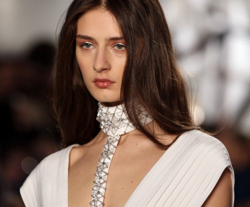 Five trends spotted at Paris' Spring/Summer fashion shows