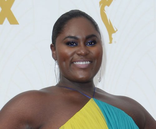 Danielle Brooks: Airline agent was surprised I was in first class