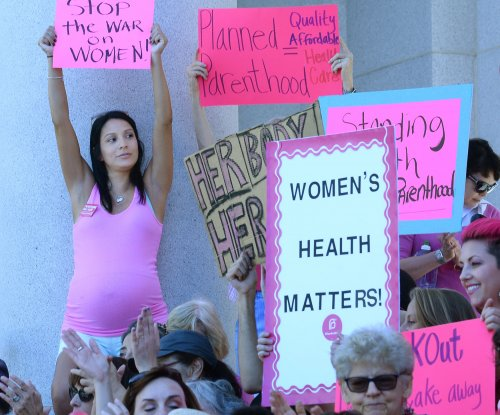 How Uruguay made it easier to have a safe abortion
