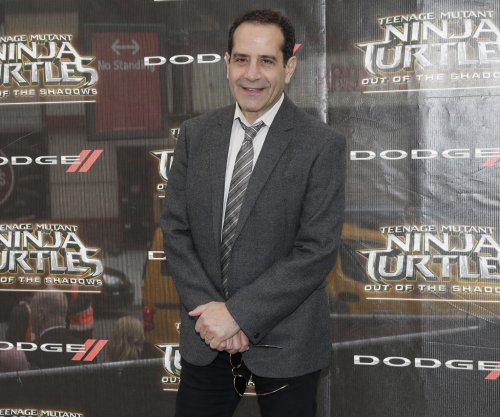 Tony Shalhoub, John Turturro to star in Broadway's 'The Price'