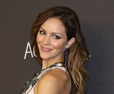 Katharine McPhee: The Kardashians are 'deep thinking, feeling people'