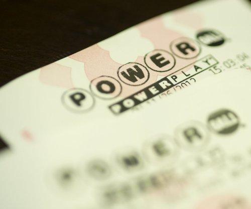 Rhode Island man nearly threw away $50,000 lottery ticket