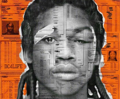 Meek Mill releases 'Dreamchasers 4' mixtape