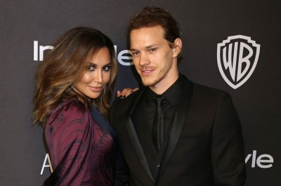 'Glee' alum Naya Rivera calls off divorce from Ryan Dorsey
