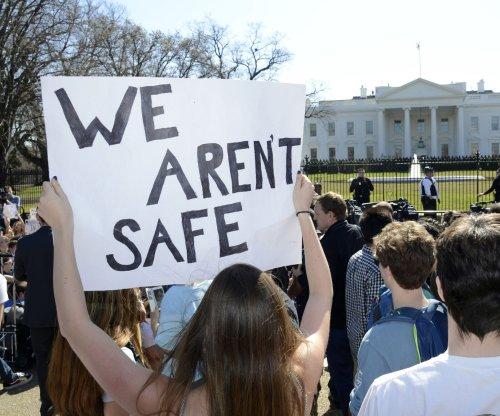 Gallup: Most U.S. teachers oppose guns in schools