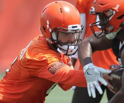 Tim Tebow: Baker Mayfield will help turn around Browns