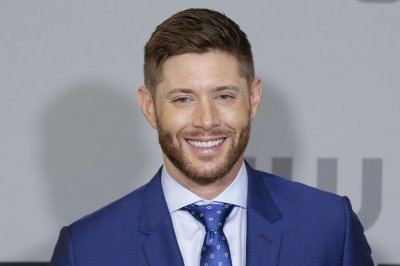 'Supernatural' star Jensen Ackles to release debut album