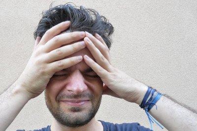 FDA approves new drug to treat migraines