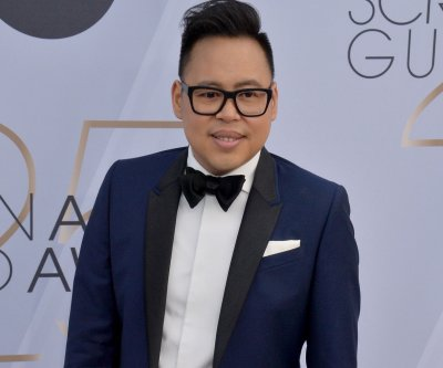 'Superstore' star Nico Santos says stepdad died of coronavirus