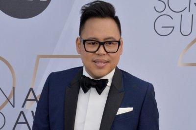 'Superstore' star Nico Santos says stepdad died of coronavirus