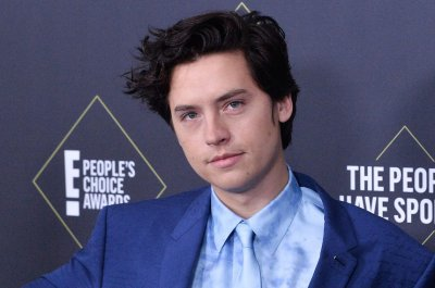 Cole Sprouse says he doesn't want a 'Suite Life' reunion