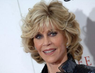 Jane Fonda to receive AFI Life Achievement Award